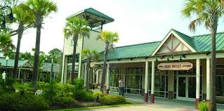 Excellent outlets; steer clear of electronic Tanger Outlet gift cards ...