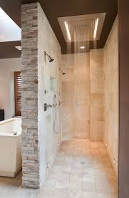 master bathroom design bamboo flooring
