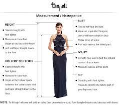 <b>Tanpell</b> strapless long <b>bridesmaid dress</b> royal blue sleeveless floor ...