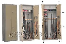 <b>Gunsafe</b> BS968 d32 <b>L43</b> | www.gt-a.ru