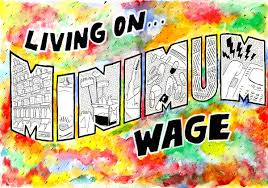 everything you need to know about working a minimum wage job vice i ve been working minimum wage jobs for a long long time