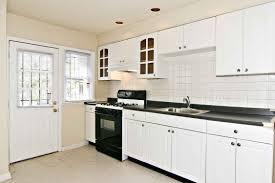 popular design white wood kitchen cabinets  white wood kitchen cabinets painted