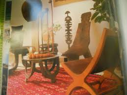 post african home decor denys davis room home decor