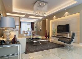 living room ceiling design ceiling lighting ideas modern home decor amazing ceiling lighting ideas family