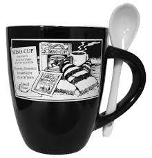 <b>Miso</b>-<b>Cup</b>® Soup Mug – <b>Edward & Sons</b> Trading Co.