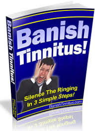 Tinnitus What Is It
