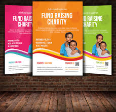 donate photos graphics fonts themes templates page  charity flyer template
