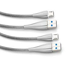 Lightning Cables AQP Phone <b>Charger</b> 3Pack 10FT Extra Long ...