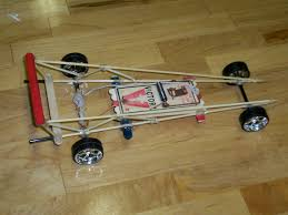mouse trap cars research paper homework for you description mousetrap car research