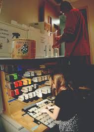 vocational programs website vocational