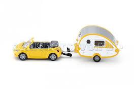 <b>Автомобиль VW</b> Жук с прицепом 1629 <b>Siku</b> - купить <b>Автомобиль</b> ...
