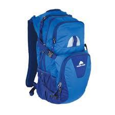 Hiking <b>Backpacks</b> & Bags | Walmart Canada