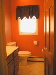 simple designs small bathrooms decorating ideas: simple small bathroom decorating easy interior
