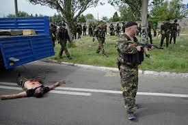 Более 50% избирателей Львовщины уже проголосовали на выборах президента Украины, - ОГА - Цензор.НЕТ 4963