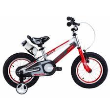 Детские <b>велосипеды</b> — купить на Яндекс.Маркете