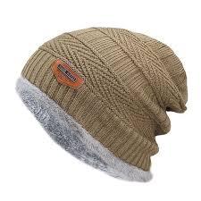 Knit Winter <b>Hat</b> Face Mask   <b>Шапка</b>