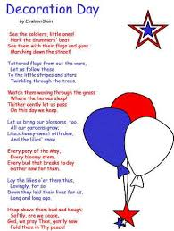 images about memorial day on pinterest  memorial day   images about memorial day on pinterest  memorial day sayings fourth of july and god bless america