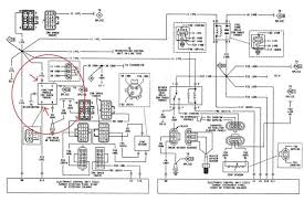 jeep wrangler ignition wiring diagram wiring diagram radio wiring diagram 1998 jeep grand cherokee jodebal
