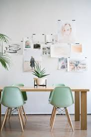 dining chair green dc  ideas about green chairs on pinterest chairs blue chairs and ottomans