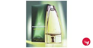 <b>New Experience</b> Man <b>Tom Tailor</b> cologne - a fragrance for men 2006