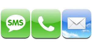 Hasil gambar untuk Pesan Online Icon