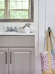 ideas bathroom design cabinets