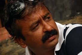 Mon, September 30, 2013 6:06pm UTC by BollywoodLife 1 Comment. National Award-winning director Rajeev Patil passes away. Rangmarathi.com - Rajiv-Patil300913