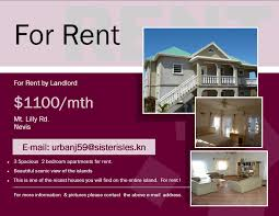 apartment for rent image tips apartment for rent ad for rent ad payday loans out credit checks apartment for rent