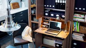 home office ideas for small spaces and get ideas to decorate your home office with awesome appearance 15 awesome home office ideas small spaces