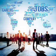 interview questions s recruiters of louisiana you have done your homework about the company and show sincere interest in the specifics of the job click here for some suggested questions to ask