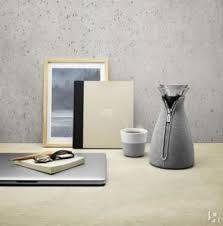 Купить <b>Кофейник</b> eva solo, Cafe Solo, <b>1</b> л, текстильный <b>чехол</b> ...