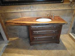 ideas custom bathroom vanity tops inspiring: custom bathroom vanity tops modern home design ideas