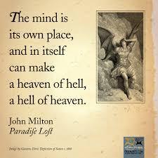 john milton paradise lost book pdf bryan john milton paradise lost book 1 pdf