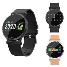 <b>E28</b> Bluetooth IP67 <b>Smart Watch</b> Waterproof Blood Pressure Monitor ...