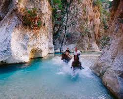 5 ... ποτάμια για ράφτινγκ στην Ελλάδα Images?q=tbn:ANd9GcT3UnCxrQRwfO4Vyl3fvg-MySF0uWqEAKdwUnPZiVzlkLcW-96rhw