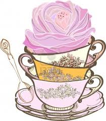 Image result for tea cup images