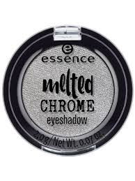<b>Тени для век MELTED</b> CHROME т.04 essence. 6486089 в ...