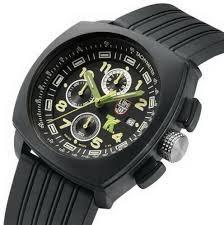 Мужские <b>часы Luminox</b> Tony Kanaan <b>A.1101</b>.<b>S</b>