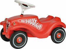 Детские машины-<b>каталки</b> с доставкой из Германии — купить ...