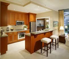 Kitchen Breakfast Bar Kitchen Islands With Breakfast Bar Cute Interior Design Ideas For