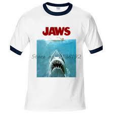Agent Cooper <b>Twin</b> Peaks Inspired T Shirt <b>100</b>% <b>Cotton</b> David ...