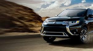 Товары Mitsubishi Outlander 2020: аксессуары, тюнинг – 182 ...