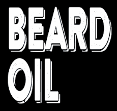 <b>Beard Oil</b> Logo <b>Beard Oil</b> 30ml