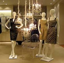 get great accent lighting for retail stores with led accent lighting type