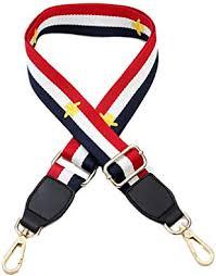 UMILY 80cm-<b>130cm</b> Length 3.8cm Width <b>Shoulder Strap</b> Adjustable ...