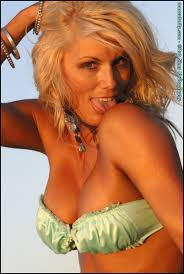Muscularity XXX Photo Thumbnail Gallery Post amp Hot Streaming Video. Wild And Crazy Personalities I Have The Pleasure To Know. This Blonde Bombshell Rocks It Out In The Middle Of The Salt Lake Flats On A Wall SheS Wear