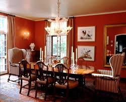 dining room items in spanish agreeable colonial style dining room furniture