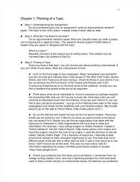 Gay rights and same sex marriage Thesis Example   Topics and