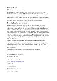 Best Resume Site  online resume website  nankai co  marvellous job