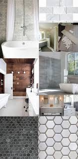 tile board bathroom home: i threw together some inspiration on pinterest so you can see all of it on my  bathroom pinterest board as well as the links for all my mood board